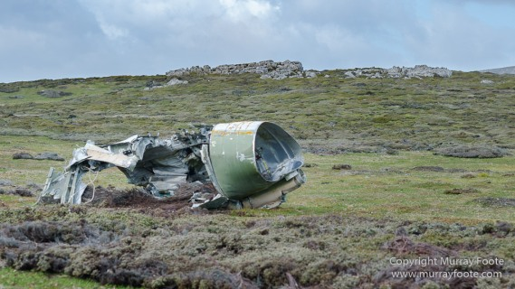 Falkland Islands, Falklands War, Landscape, Nature, Pebble Island, Photography, Travel