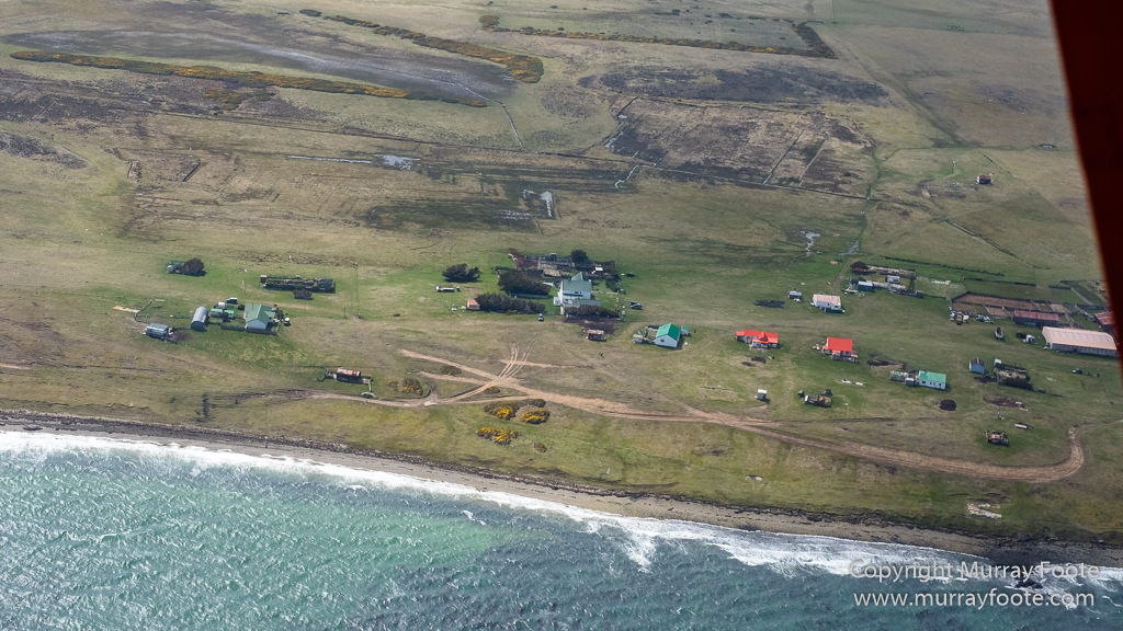 Image result for pebble island