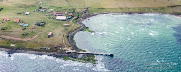 Aerial Photography, Falkland Islands, Landscape, Pebble Island, Photography, Sea Lion Island, seascape, Travel