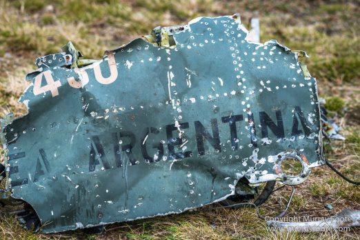 Falkland Islands, Falklands War, Landscape, Nature, Pebble Island, Photography, Travel