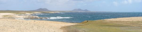 Falkland Islands, Landscape, Nature, Pebble Island, Photography, seascape, Travel, Wilderness