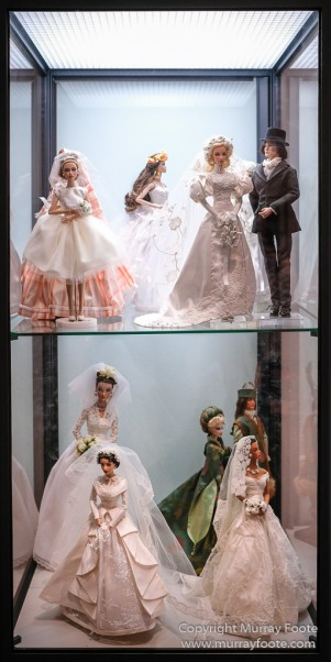 Albury, Australia, Exhibition, Fashion Dolls, Landscape, Nature, New South Wales, Photography, Travel, Wilderness, Wildlife.