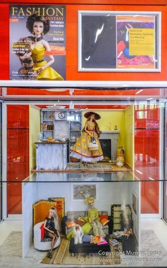 Albury, Australia, Exhibition, Fashion Dolls, Landscape, Nature, New South Wales, Photography, Travel, Wilderness, Wildlife.