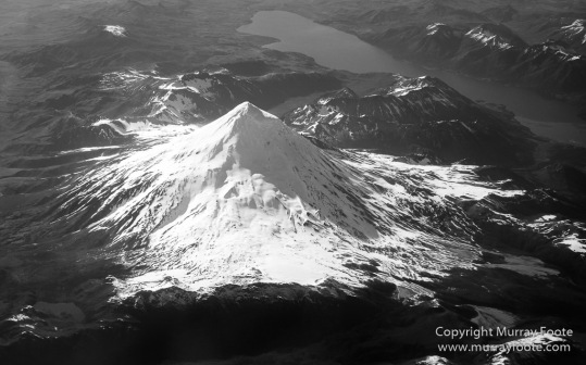 Abu Dhabi, Aerial Photography, Andes, Black and White, Chile, Falkland Islands, Glacier, Landscape, Monochrome, Mountains, Photography, Punta Arenas, Santiago, seascape, Travel