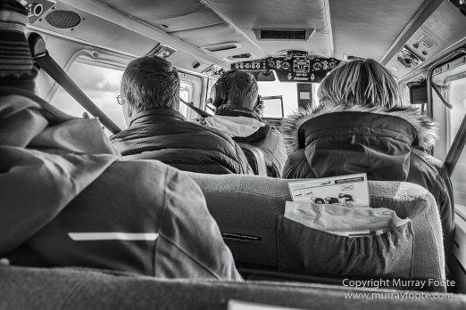 Abu Dhabi, Aerial Photography, Andes, Black and White, Chile, Falkland Islands, Glacier, Landscape, Monochrome, Mountains, Photography, Punta Arenas, Santiago, seascape, Travel