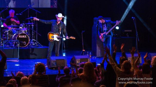 Australia, Blues, Blues Festivals, Blues on Broadbeach, Live Music, Photography, Queensland, Travel