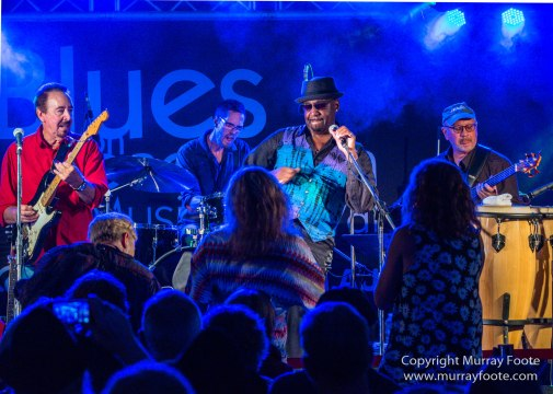 Australia, Blues, Blues Festivals, Blues on Broadbeach, Live Music, Photography, Queensland, Travel