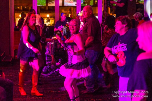 19 Twenty, Arc Riders, Australia, Blues, Ginhouse Bluesband, Live Music, Photography, Thirroul, Tomcat Playground, Tony Cini, Travel