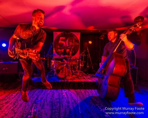 19 Twenty, Arc Riders, Australia, Blues, Ginhouse Bluesband, Live Music, Photography, Thirroul, Tomcat Playground, Tony Cini, Travel