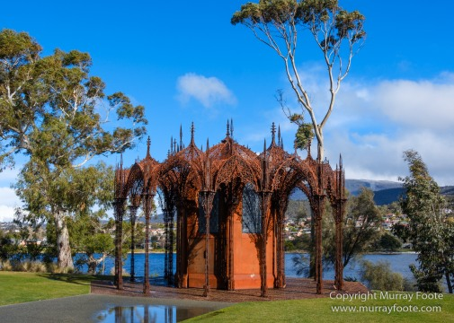 Australia, Battery Point, Hobart, Landscape, MoNA, Nature, Photography, Tasmania, Travel, Wilderness