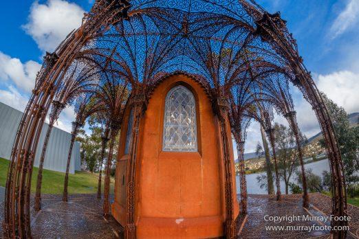 Australia, Battery Point, Hobart, Landscape, MoNA, Nature, Photography, Tasmania, Travel, Wilderness