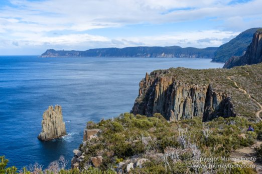 Australia, Cape Hauy, Fortescue Bay, Landscape, Lighthouses, Nature, Photography, seascape, Tasmania, Travel, Wilderness
