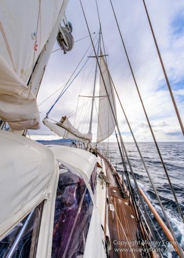 Australia, Fortescue Bay, Ketch, Landscape, Maria Island, Nature, Photography, Sailing, seascape, Tasmania, Travel, Wilderness, Wineglass Bay Sail Walk, Yachts