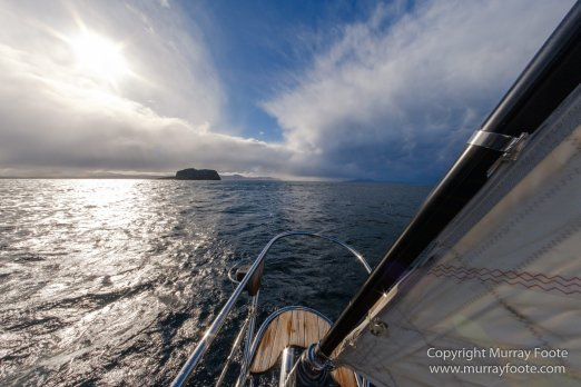Australia, Fortescue Bay, Ketch, Landscape, Maria Island, Nature, Photography, Sailing, seascape, Tasmania, Travel, Wilderness, Wineglass Bay Sail Walk, Yachts