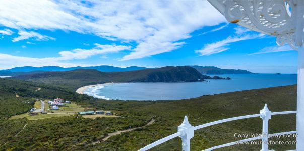 Architecture, Australia, Bruny Island, Cape Bruny, Landscape, Lighthouses, Nature, Photography, seascape, Tasmania, Travel