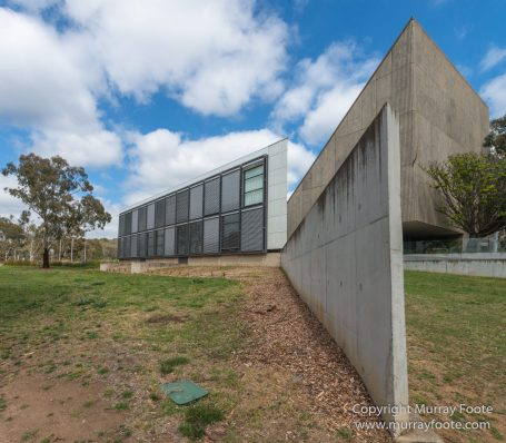 Architecture, Australia, Canberra, Landscape, Photography, Travel