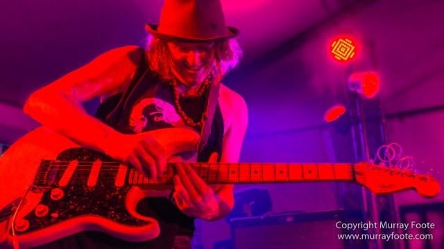 Australia, Blues, Blues Festivals, Live Music, Photography, Sydney, Sydney Blues Festival, Travel.