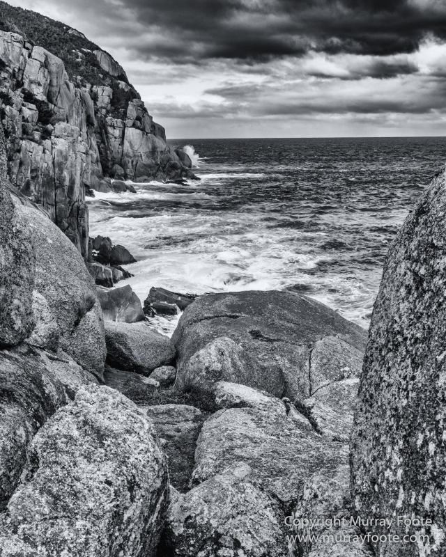Australia, Black and White, Ketch, Landscape, Maria Island, Monochrome, Nature, Photography, Sailing, Tasmania, Travel, Wilderness, Wineglass Bay Sail Walk, Yachts