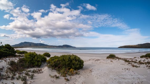 Australia, Haunted Bay, Landscape, Maria Island, Nature, Photography, Riedle Bay, seascape, Shoal Bay, Tasmania, Travel, Wilderness, Wineglass Bay Sail Walk