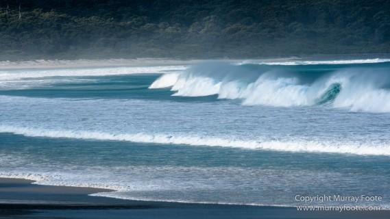 Australia, Haunted Bay, Landscape, Maria Island, Nature, Photography, Riedle Bay, seascape, Shoal Bay, Tasmania, Travel, Wilderness, Wineglass Bay Sail Walk