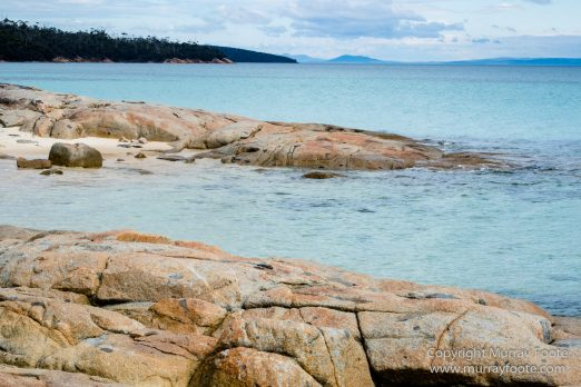 Australia, Freycinet Peninsula, Nature, Photography, seascape, Tasmania, Travel, Wilderness, Wineglass Bay Sail Walk