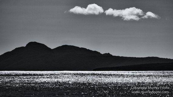 Australia, Black and White, Ketch, Landscape, Maria Island, Monochrome, Nature, Photography, Sailing, Tasmania, Travel, Wilderness, Wineglass Bay Sail Walk, Yachts