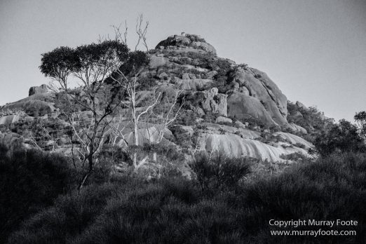 Australia, Black and White, Ile des Phoques, Ketch, Landscape, Monochrome, Nature, Photography, Sailing, Tasmania, Travel, Wilderness, Wineglass Bay, Wineglass Bay Sail Walk, Yachts