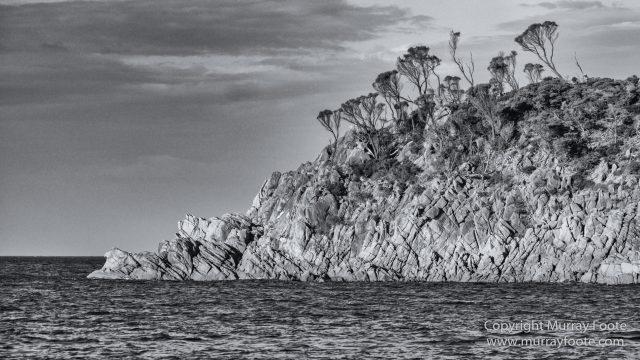 Australia, Black and White, Ile des Phoques, Ketch, Landscape, Monochrome, Nature, Photography, Sailing, Tasmania, Travel, Wilderness, Wineglass Bay, Wineglass Bay Sail Walk, Yachts