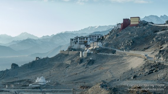 Buddhism, India, Ladakh, Landscape, Leh, Photography, Tibet, Travel