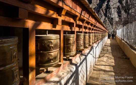 Alchi Monastery, Buddhism, India, Ladakh, Landscape, Leh, Photography, Tibet, Travel