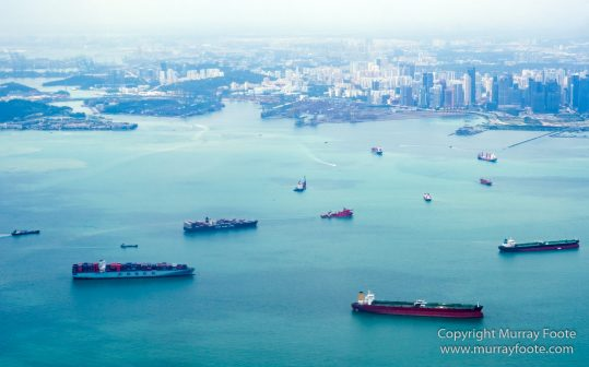 Aerial Photography, Australia, Landscape, Photography, Singapore, Travel