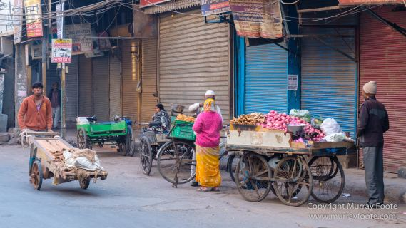 Delhi, India, Landscape, Photography, Street photography, Travel