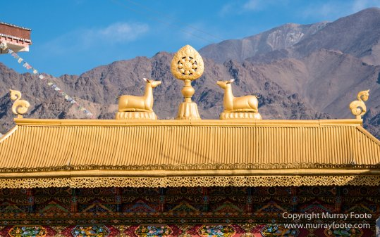 Buddhism, India, Ladakh, Landscape, Leh, Photography, Thiksay Monastery, Tibet, Travel