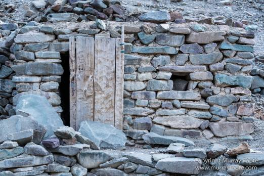 Abstract, Buddhism, Hemis National Park, Ice, India, Ladakh, Landscape, Macro, Nature, Photography, Rumbak, Snow Leopards, Tibet, Travel, Wildernes