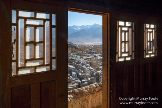 Architecture, India, Ladakh, Landscape, Leh, Leh Palace, Nature, Photography, Street photography, Tibet, Travel