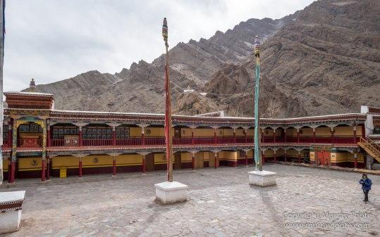 Buddhism, Hemis Monastery, India, Ladakh, Landscape, Leh, Photography, Stakna Monastery, Tibet, Travel