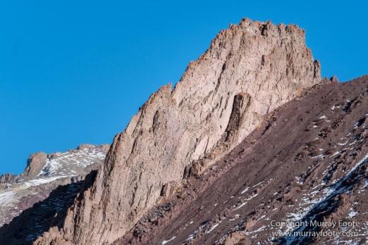 Hemis National Park, Horses, Ice, India, Ladakh, Landscape, Nature, Night Photography, Photography, Rumbak, Tibet, Travel, Wilderness
