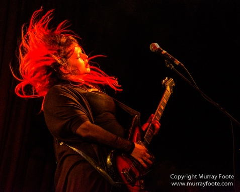 A Hitch to the Sticks, Australia, Blues Festivals, Dallas Frasca, Live Music, Photography, Travel, Victoria