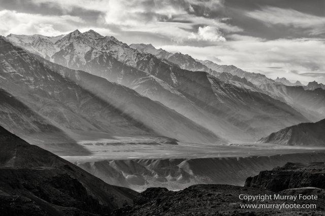 Alchi Monastery, Black and White, Buddhism, Hemis Monastery, India, Ladakh, Landscape, Leh, Monochrome, Photography, Street photography, Tibet