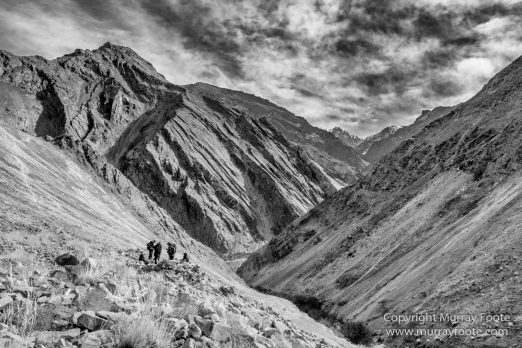 Black and White, Hemis National Park, India, Ladakh, Landscape, Monochrome, Nature, Photography, Rumbak, Tibet, Wilderness