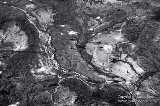 Aerial Photography, Australia, Black and White, Landscape, Monochrome, Nature, Photography, Tasmania, Wilderness