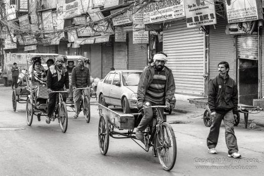 Black and White, Delhi, India, Landscape, Monochrome, Photography, Street photography
