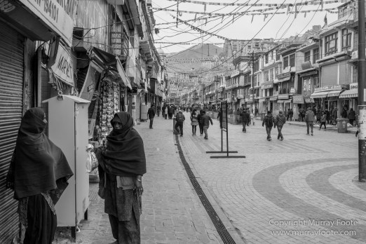 Architecture, Black and White, India, Ladakh, Landscape, Leh, Leh Palace, Monochrome, Photography, Street photography, Tibet