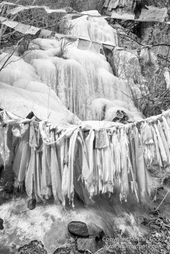 Abstract, Black and White, Buddhism, Hemis National Park, Ice, India, Ladakh, Landscape, Macro, Monochrome, Nature, Photography, Tibet, Waterfall, Wilderness