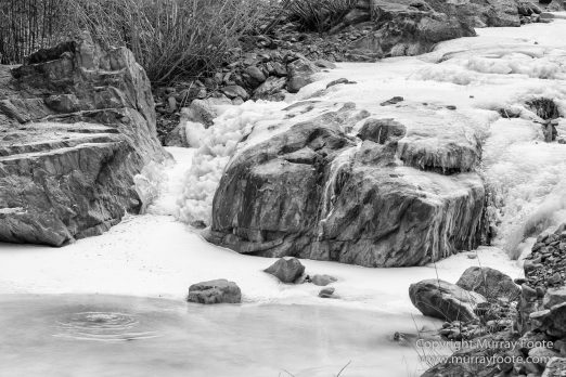 Abstract, Black and White, Buddhism, Hemis National Park, Ice, India, Ladakh, Landscape, Macro, Monochrome, Nature, Photography, Tibet, Waterfall, Wilderness