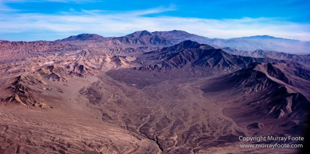 Aerial Photography, Atacama Desert, Chile, Landscape, Nature, Photography, San Pedro de Atacama, Street photography, Travel, Wilderness, Wildlife.