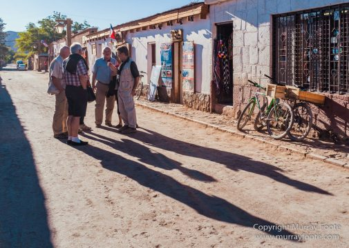 Aerial Photography, Atacama Desert, Chile, Landscape, Nature, Photography, San Pedro de Atacama, Street photography, Travel, Wilderness, Wildlife.