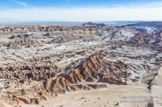 Aerial Photography, Atacama Desert, Chile, Landscape, Nature, Photography, Travel, Valle de la Luna, Wilderness