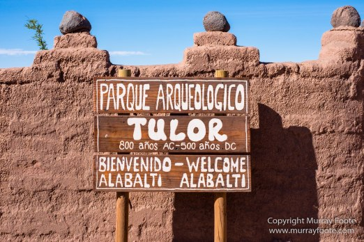 Aerial Photography, Atacama Desert, Chile, Landscape, Nature, Photography, Pukará de Quitor, Travel, Tulor, Wilderness