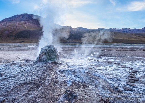 Atacama Desert, Chile, Geyser, Landscape, Nature, Photography, Tatio, Travel, Wilderness